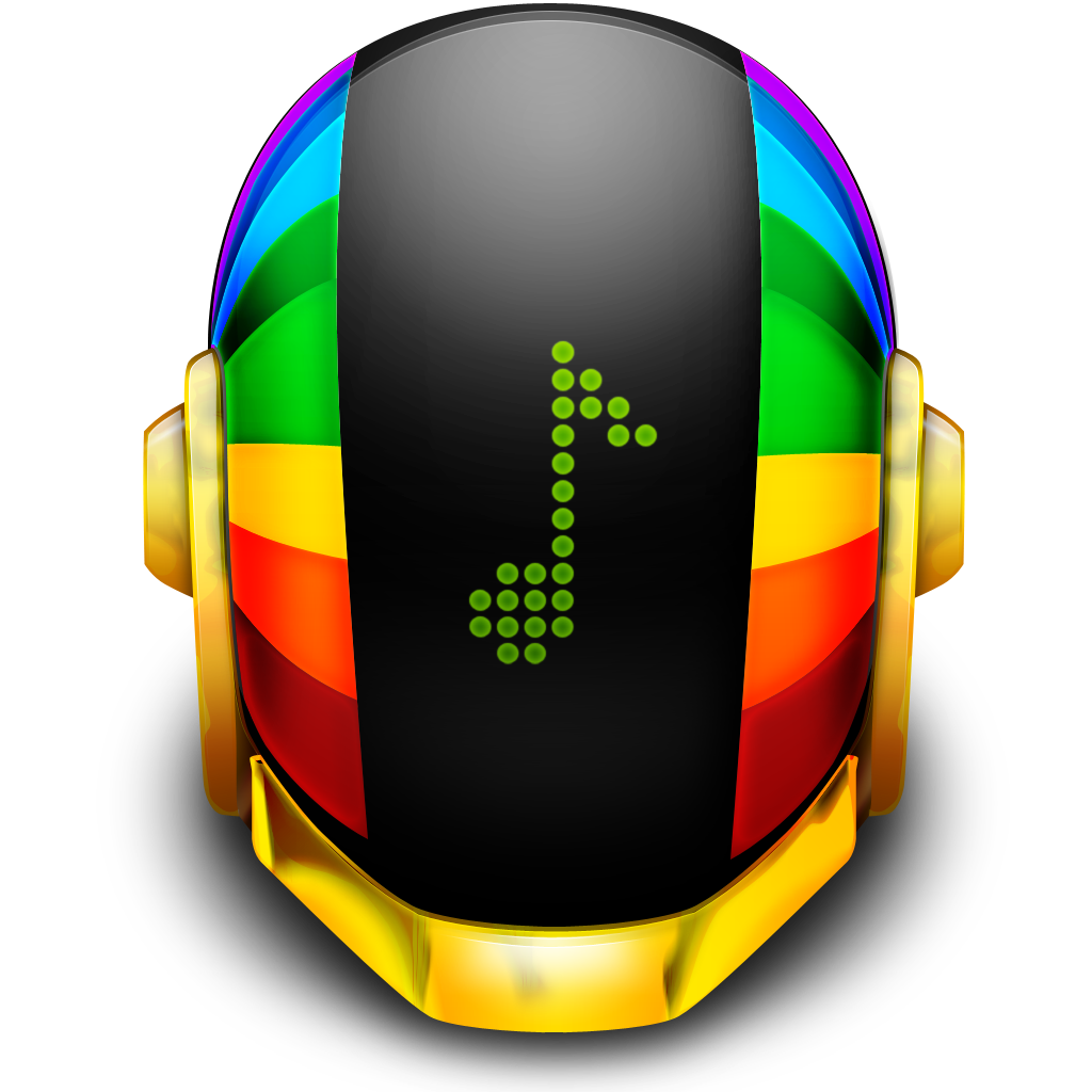 Guyman-Helmet-Music-icon